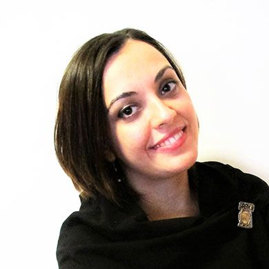Corina Gheorghe
