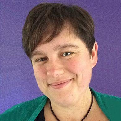 Annemarie Klappe