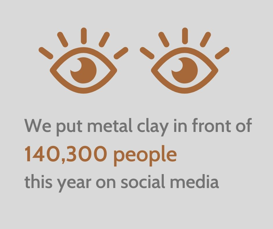 graphic_140,300 people have seen our social media posts