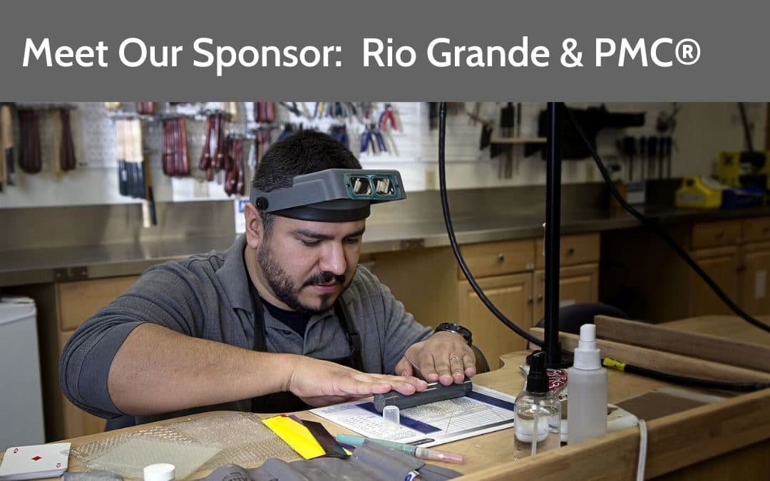 Meet Our Sponsor: Rio Grande and PMC®