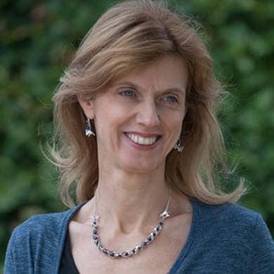 Helga Van Leipsig profile