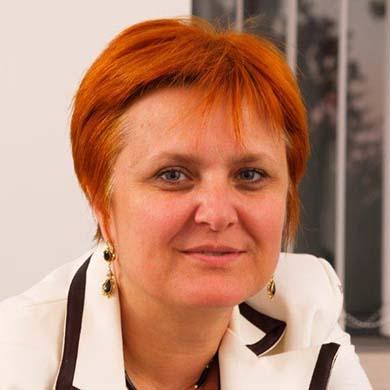 Anca Crahmaliuc profile