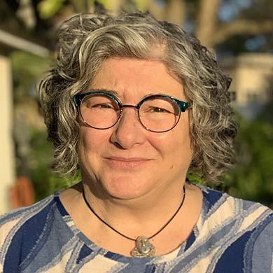Barbara Rivolta