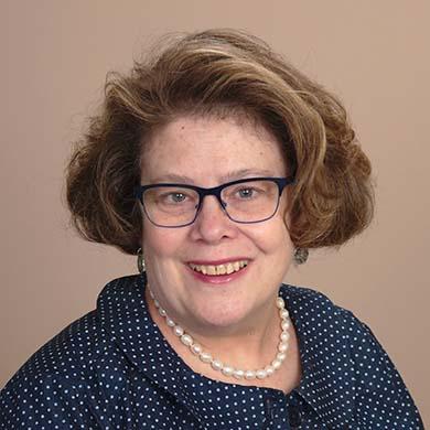Vanessa Weber profile