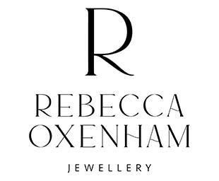 Rebecca Oxenham Jewellery